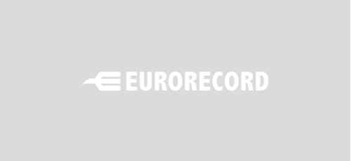 eurorecord-img
